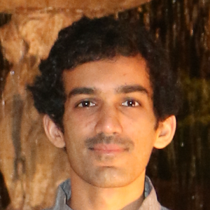 Photo of Jayesh  Kawli