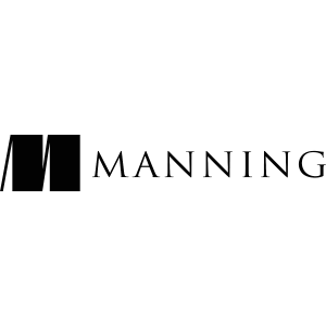 Logo of Manning Publications